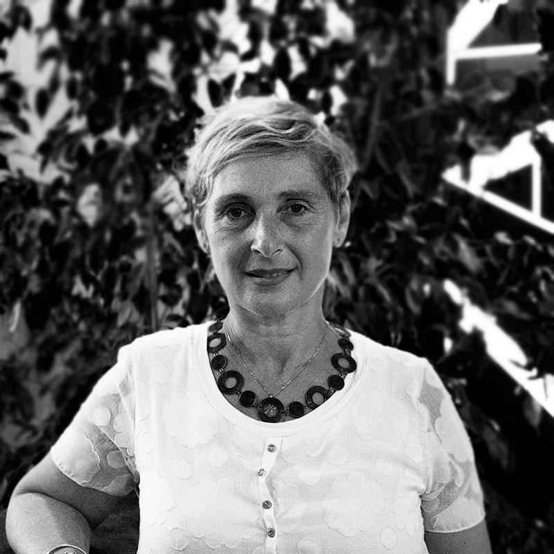 Romina Zanobini